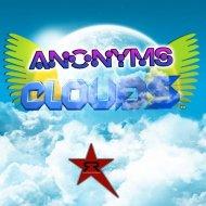 Anonyms - Clouds (Original Mix)