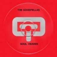 The Goodfellas feat. Lisa Millet - Soul Heaven (Pastaboys Latino Mix)
