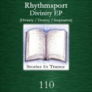 Rhythmsport - Destiny (Original Mix)