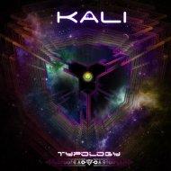 Kali - Spooky Stuff (Original Mix)