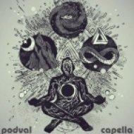 Podval Capella - Ephesus (Original mix)