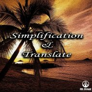 Simplification & Translate - Swing Love (Original Mix)