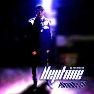Neptune - Separate Entity (Original mix)