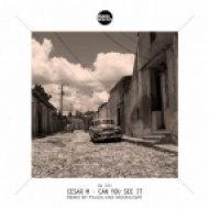 Cesar M - Moonlight (Original Mix)