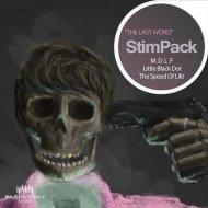 Stimpack - The Speed Of Life (Original Mix)