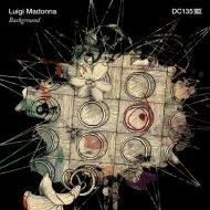 Luigi Madonna - Singer One (Original mix)