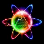 Excision & Space Laces - Destroid 7. Bounce (DirTy MaN Mix)