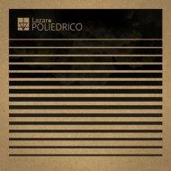 Lazar (IT) - Contramal (Sebastian Olano Remix)