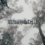 Numback  - Sorrow (Original mix)
