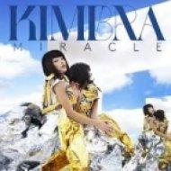 Kimbra - Miracle (Bag Raiders Remix)