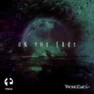 TrancEye - On The Edge (State Of Sunrise)