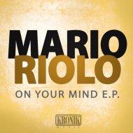 Mario Riolo - Outta Love (Original Mix)