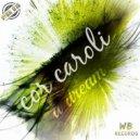 Cor Caroli - A Dream (Original Mix)