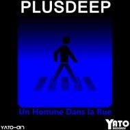 PlusDeep - Late Nite (Original Mix)