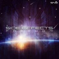 Side Effects - Indian Spirit (Original Mix)