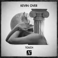Kevin Over - Blackplant (Original Mix)