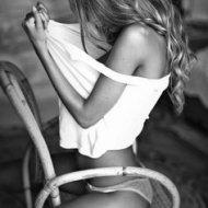 Toni Braxton - You\'re Making Me High (James Maltas Remix)