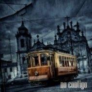 Dmitriy T. - No Contigo ()
