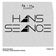 Hans Seance - Walking Dead (Original Mix)