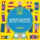 DJ Rich-Art & DJ Krupnov - BodyRock (Original Mix)