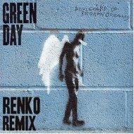 Green Day - Boulevard Of Broken Dreams (Renko Remix)
