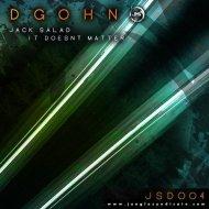 dgoHn - It Doesn\'t Matter (Original mix)