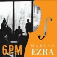 Marcus Ezra - 6pm (Original mix)