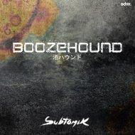 SubtomiK - Boozehound (Original mix)