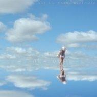GxL feat. Sanna Hartfield - New Game (Original mix)