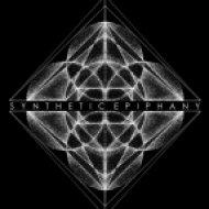 Synthetic Epiphany - Assist (Original mix)