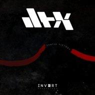 DTX - Say No More (Original mix)
