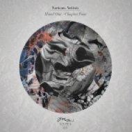 Umani - Signals (Original Mix)