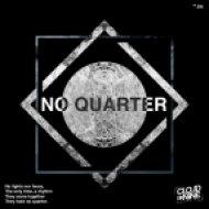 Zac Waters - No Quarter (Original Mix)