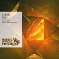 Kaban - Kepler (Senores Funkees \'Fusion\' Remix)