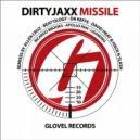DirtyJaxx - Missile (Ricardo Brooks Remix)