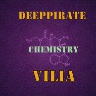 Deeppirate & VILIA - Chemisty (Original Mix)