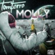 Tom Ferro - Molly (Original Mix)