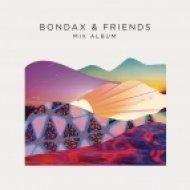 Bondax - Something Good (Original mix)