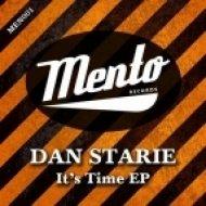 Dan Starie - Feel The Funk (Original Mix)