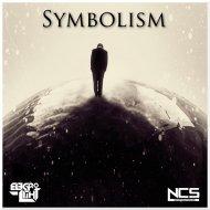Symbolism - Electro Light (Original mix)