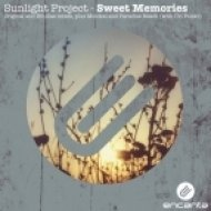 Sunlight Project - Sweet Memories (Ethillas Remix)