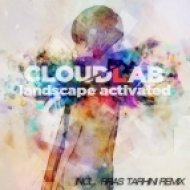 CloudLab - Landscape Activated (Firas Tarhini Remix)