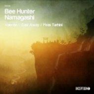 Bee Hunter - Namagashi (Valentin Remix)