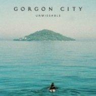 Gorgon City - Unmissable (Akouo Remix)