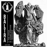 Baltra - The Vision (Original mix)