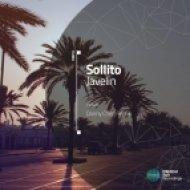 Sollito - Javelin (Danny Chen Remix)