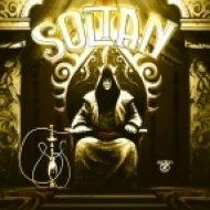 Soltan - Desi Gangsta (Original Mix)