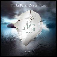 Tim Le Funk - Mind Thinking (Original Mix)