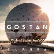 Gostan - Klanga (Pep & Rash Remix) (Pep & Rash Remix)