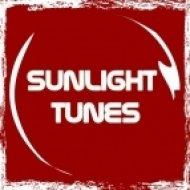 Sunlight Project - Love Survives (Original Mix)